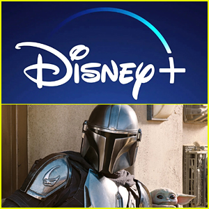Disney+ Wins First Emmy Awards For 'The Mandalorian'!