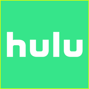 Hulu Is Adding These Titles In October 2020 - Full List Here!