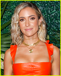 Kristin Cavallari Is 'Relieved' Her Reality Show 'Very Cavallari' Is Over