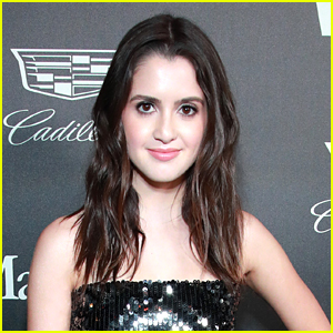 Laura Marano Will Star In a New Netflix Movie With Another Disney Star!
