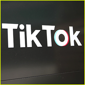 http://cdn02.cdn.justjaredjr.com/wp-content/uploads/headlines/2020/09/tiktok-sells-us-operations-to-computer-tech-company-oracle.jpg