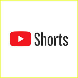 YouTube Announces New Short-Form Videos Called 'YouTube Shorts'