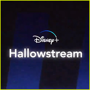 Disney+ Celebrates Halloween With First Ever Hallowstream Collection!