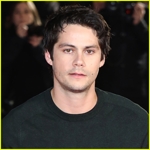 Dylan O'Brien Says He's 'Flirted' With The Idea of Playing a Marvel Or DC Character