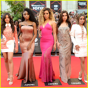 Ally Brooke Reveals Fifth Harmony Could've Replaced Camila Cabello, But Chose Not To