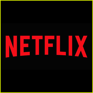 What Is Leaving Netflix In November 2020? See The Complete List Here!