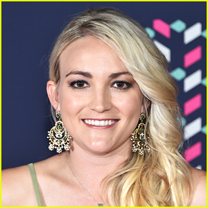 Jamie Lynn Spears Announces New 'Follow Me (Zoey 101)' Single & Reunion
