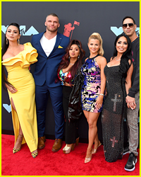 'Jersey Shore Family Vacation' Season 4 Will Address This Situation
