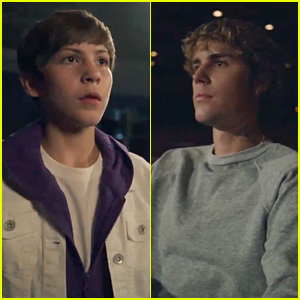 Jacob Tremblay Plays Young Justin Bieber in 'Lonely' Video - Watch Now!