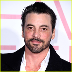 Skeet Ulrich Says Goodbye To 'Riverdale' On Last Day, Co-Stars React