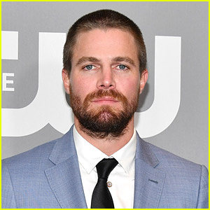 Stephen Amell Considered an 'Arrow' Return This Summer!