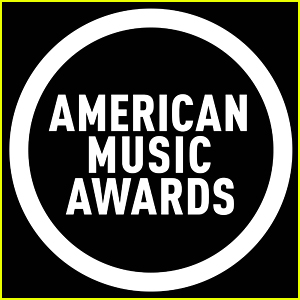 2020 American Music Awards - Photos & Videos!