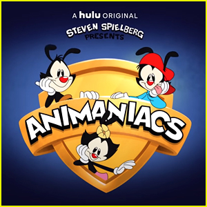 The Animaniacs Catch Up On The Last 22 Years In New Reboot Trailer - Watch Now!