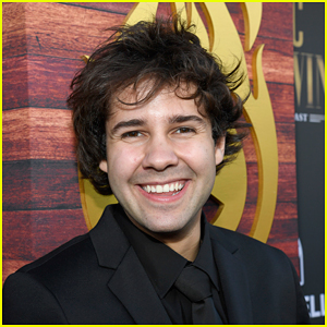 David Dobrik Opens Up About What Inspired His Surprise Videos