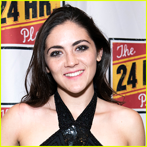 Isabelle Fuhrman Reprising 'Orphan' Role For New Prequel Film