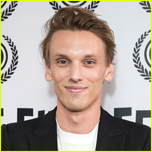 Jamie Campbell Bower Joins The Cast of 'Stranger Things' As Series Regular!