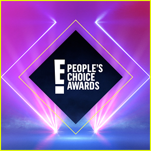 People's Choice Awards 2020 - Full Winners List!