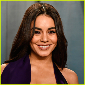 Vanessa Hudgens Cuts Hair to a Bob, Set To Host MTV Awards Special