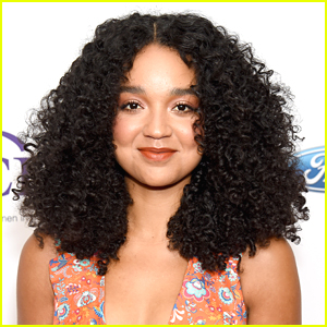 The Bold Type's Aisha Dee To Star In New Horror Film 'Sissy'