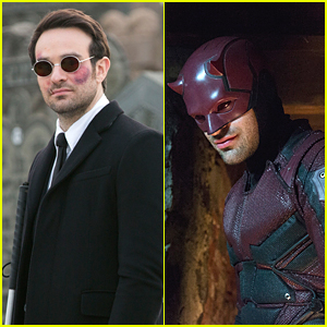Charlie Cox To Reprise Daredevil For 'Spider-Man 3' (Report)