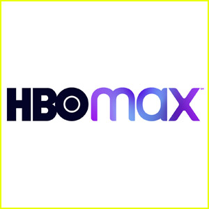 HBO Max Reveals New Releases In January 2021 - Full List Here!