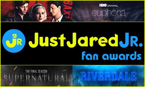 JJJ Fan Awards: Favorite Drama TV Series of 2020 - Vote Now!