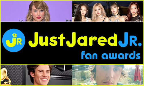 JJJ Fan Awards: Favorite Music Video of 2020 - Vote Now!