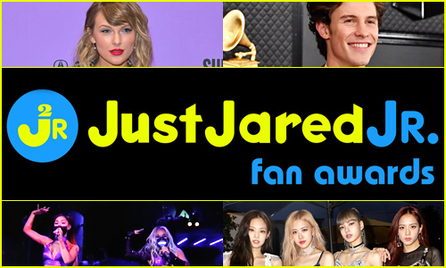 JJJ Fan Awards: Favorite Song of 2020 - Vote Here!