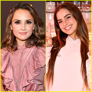 'She's All That' Star Rachael Leigh Cook Joins Remake As Addison Rae's Mom!