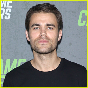Paul Wesley Slams United Airlines Over Coronavirus Safety