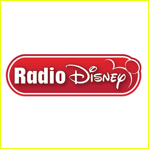 Sad News For Radio Disney Fans