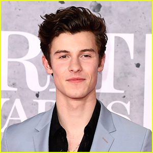 Shawn Mendes Opens Up About the Paparazzi In Miami