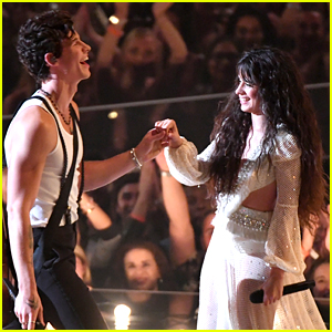 Shawn Mendes Was Afraid of Camila Cabello Doing This To Him