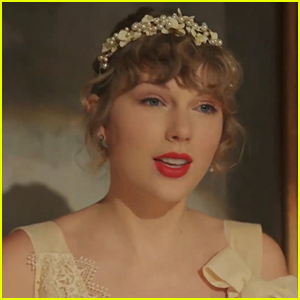 Taylor Swift Books First TV Interview for 'Evermore,' Sales Numbers Coming In