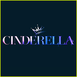 Sad News For Camila Cabello's Upcoming 'Cinderella' Movie