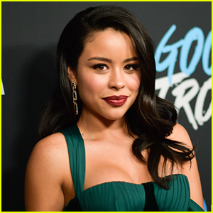 Cierra Ramirez Says Quarantine Helped Get Her Out of Her Comfort Zone