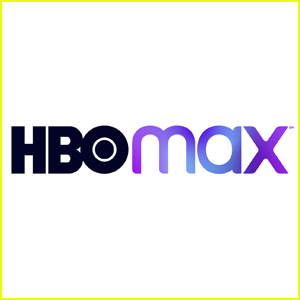 HBO Max Reveals New Titles Coming Out In February 2021 - See the List!