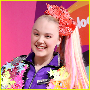 JoJo Siwa Addresses Board Game Controversy With New Video