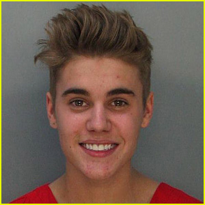 Justin Bieber Looks Back at His 2014 Arrest, Seven Years Later