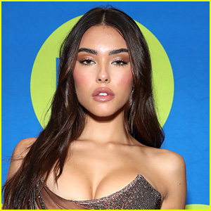 Madison Beer Announces Debut Album 'Life Support' Track List & Release Date!