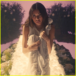 Madison Beer Releases New Short Film 'Dreams Look Different In The Distance'
