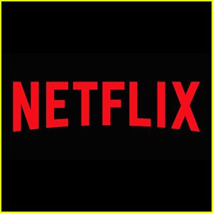 Netflix Picks Up TV Adaptation of Graphic Novel 'Heartstopper'