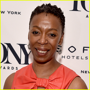 Noma Dumezweni Joins the Cast of the Live Action 'The Little Mermaid' In New Role