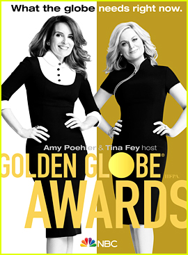 Golden Globes 2021 - Hosts, Presenters & How To Watch!