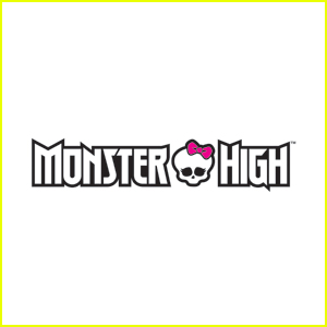 Big News For Fans of 'Monster High'!
