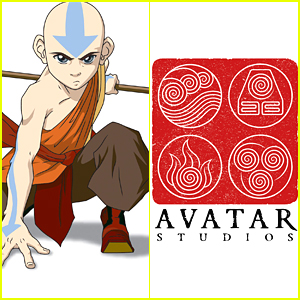 Nickelodeon Launches Avatar Studios To Expand 'Avatar' Universe