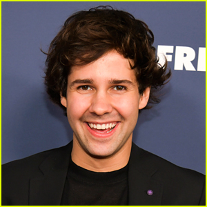 Take a Look Inside David Dobrik's New House With This Photo Gallery!