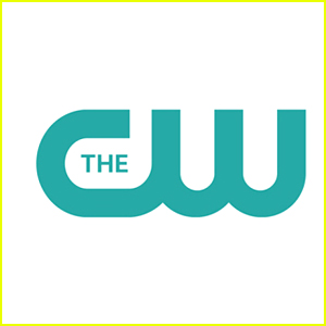 The CW Has Already Renewed 'Walker,' 'Riverdale' & 10 Other Shows!