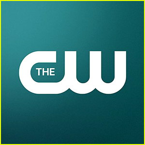 The CW Just Renewed Another Series Early - Find Out Which Show!
