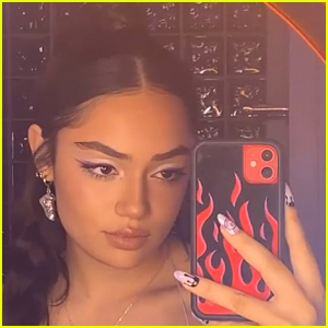 Avani Gregg To Launch Makeup Collab With Morphe!